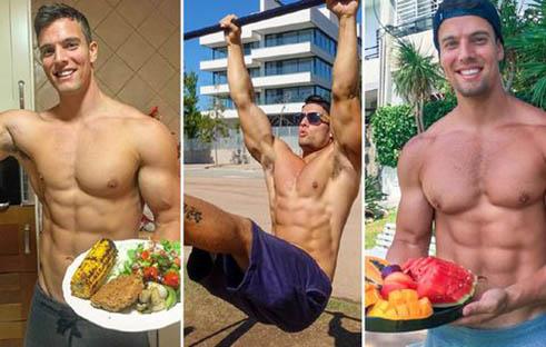 http://img.fitnes.lv/2/diet_8293893.jpg