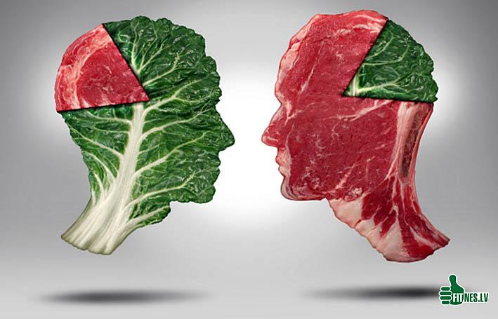 http://img.fitnes.lv/2/diet_837640761.jpg