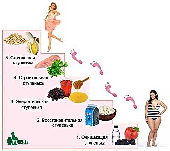 http://img.fitnes.lv/2/diet_89386672.jpg