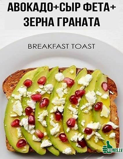 http://img.fitnes.lv/2/diet_9238893.jpg