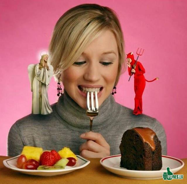 http://img.fitnes.lv/2/diet_929387761134.jpg