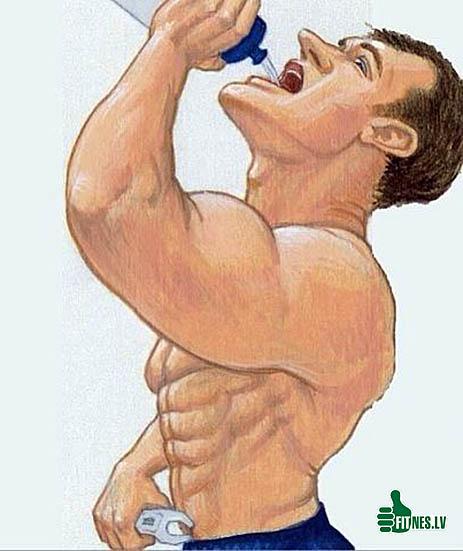 http://img.fitnes.lv/2/diet_9374947666.jpg