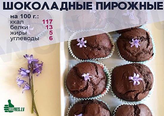 http://img.fitnes.lv/2/diet_93789044.jpg