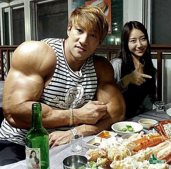http://img.fitnes.lv/2/diet_938889077.jpg