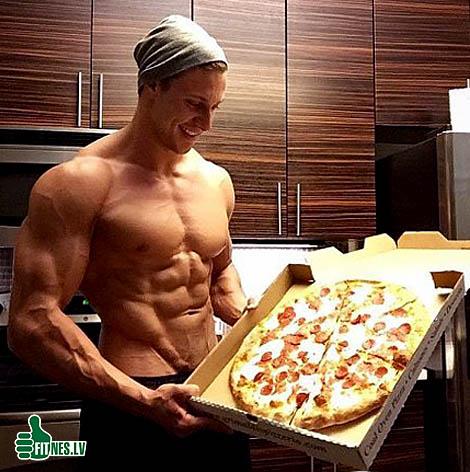 http://img.fitnes.lv/2/diet_974945744.jpg
