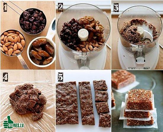http://img.fitnes.lv/2/diet_98736799.jpg