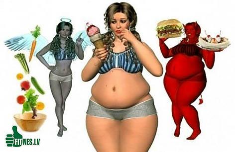 http://img.fitnes.lv/2/diet_anime_3608133.jpg
