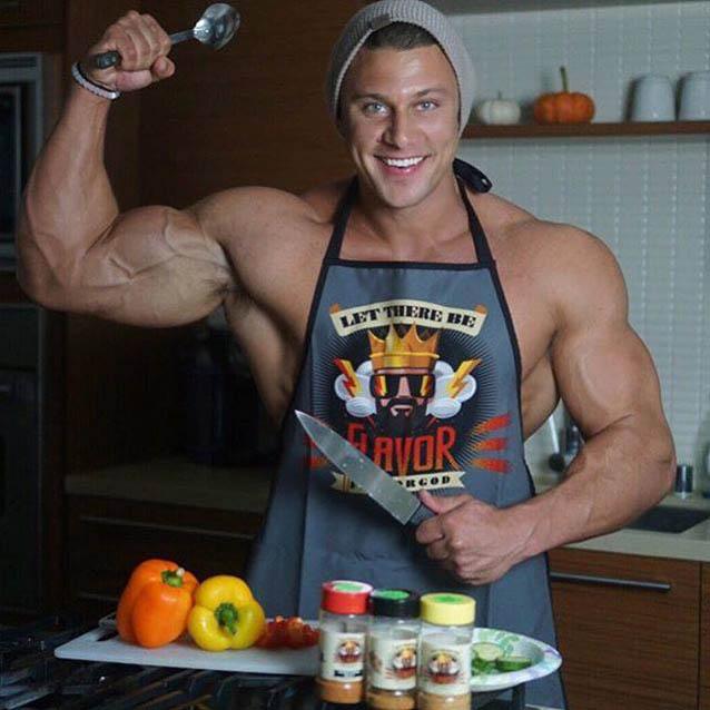 http://img.fitnes.lv/2/diet_bodybuilding_27893.jpg