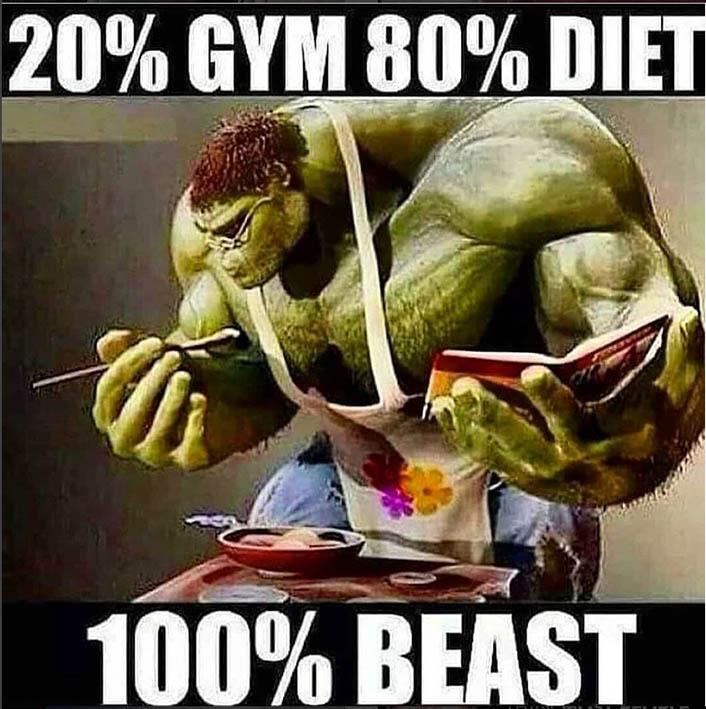 http://img.fitnes.lv/2/diet_mass_28927762.jpg