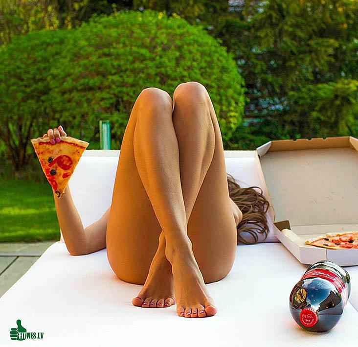 http://img.fitnes.lv/2/diet_pizza_7394.jpg
