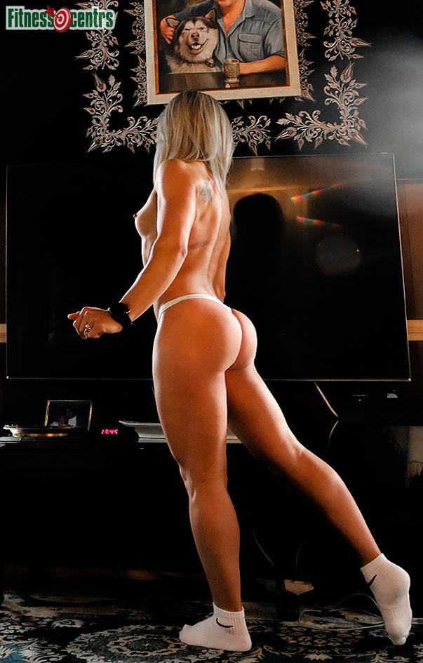 http://img.fitnes.lv/2/eritika_fitness_367288299_0411.jpg