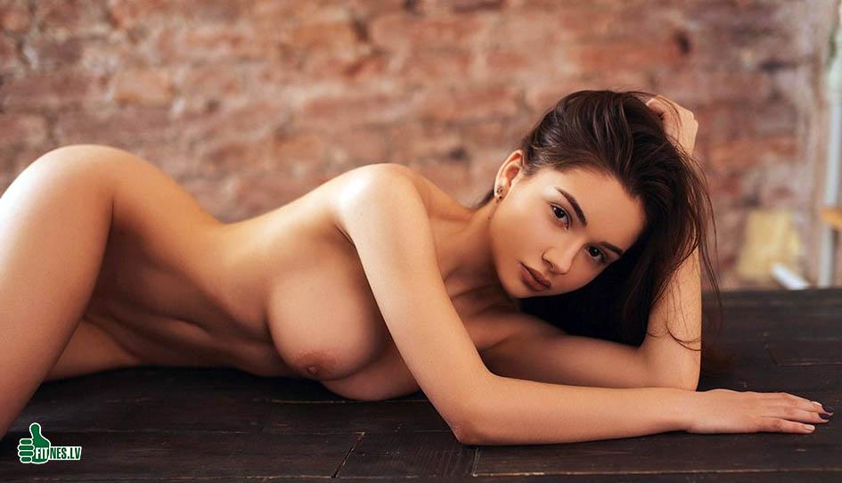 http://img.fitnes.lv/2/erotika-08987688.jpg