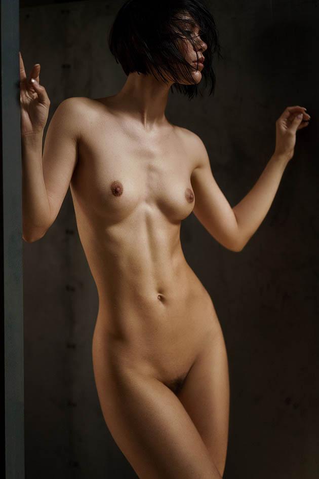 http://img.fitnes.lv/2/erotika-3392828442.jpg