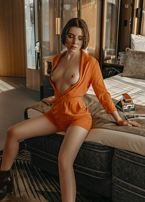 http://img.fitnes.lv/2/erotika-34648219.jpg