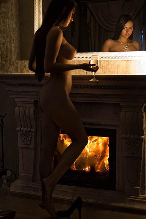 http://img.fitnes.lv/2/erotika-45560008y2138745.jpg