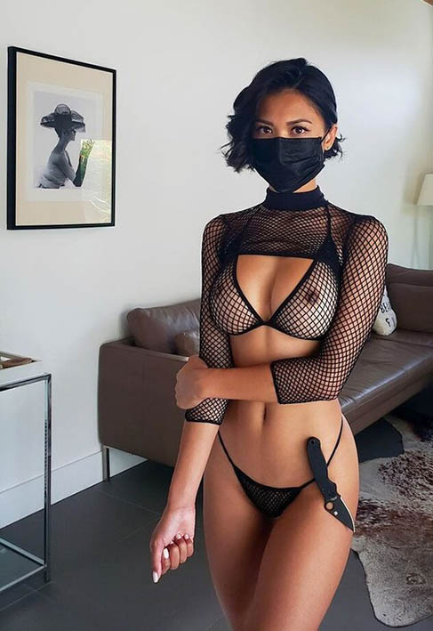 http://img.fitnes.lv/2/erotika-6321424673494.jpg