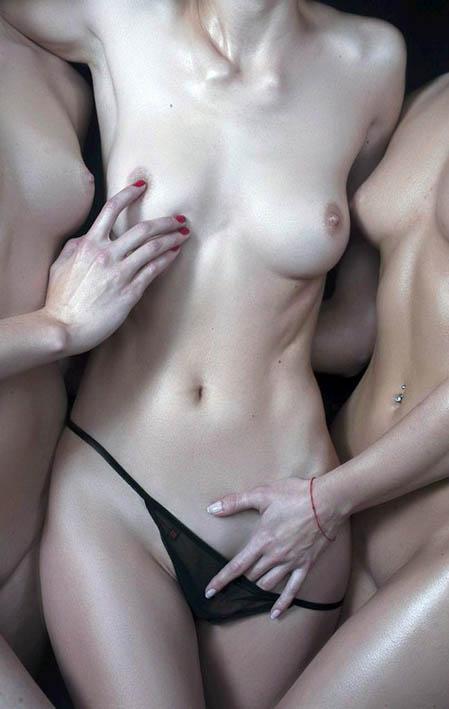 http://img.fitnes.lv/2/erotika-6774378.jpg