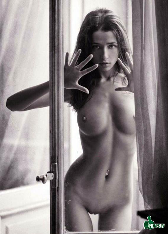 http://img.fitnes.lv/2/erotika-789763466.jpg