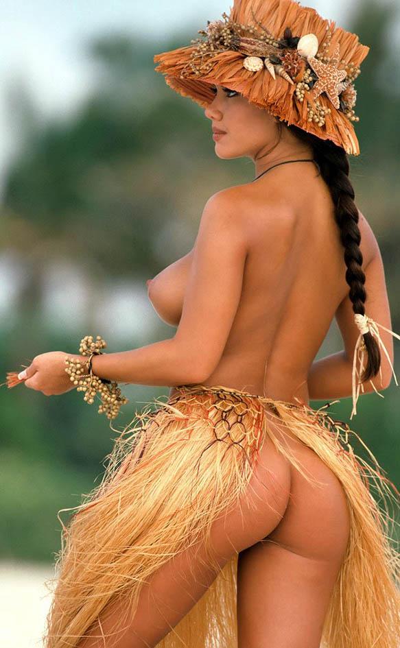 http://img.fitnes.lv/2/erotika-798678554487638.jpg