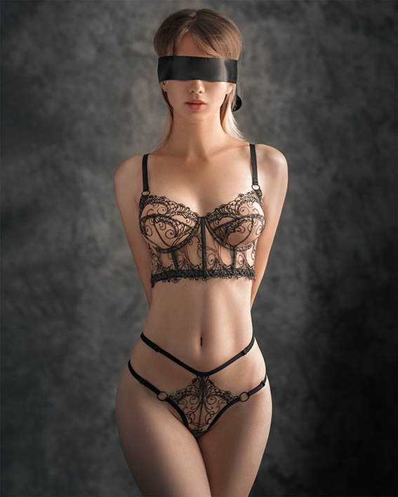 http://img.fitnes.lv/2/erotika-828836478234.jpg