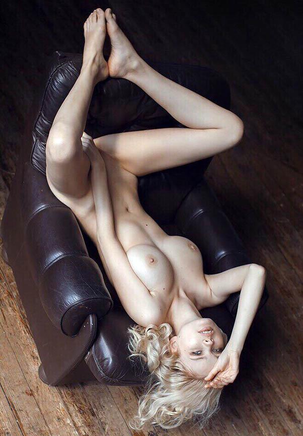http://img.fitnes.lv/2/erotika-86665.jpg