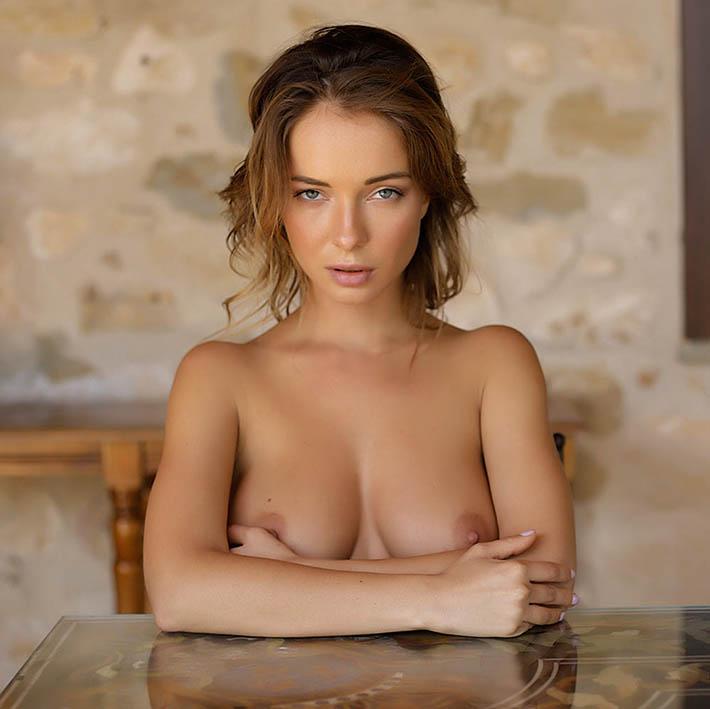 http://img.fitnes.lv/2/erotika-988656797.jpg