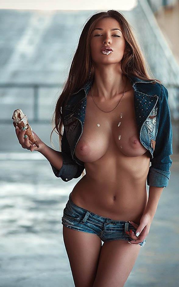 http://img.fitnes.lv/2/erotika-99756.jpg
