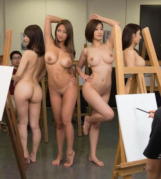 http://img.fitnes.lv/2/erotika-nude-girls-44556.jpg