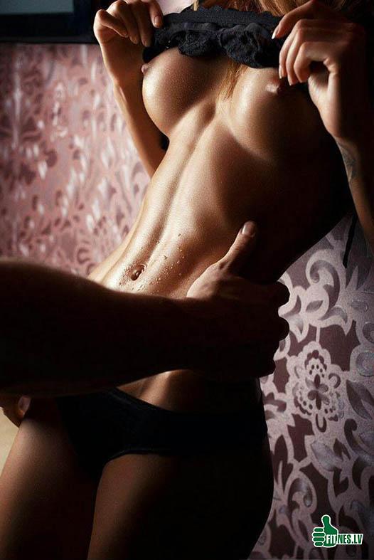 http://img.fitnes.lv/2/erotika_------89938827895555.jpg