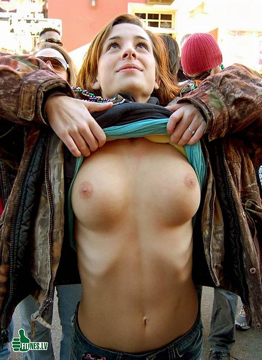 http://img.fitnes.lv/2/erotika_003905893.jpg