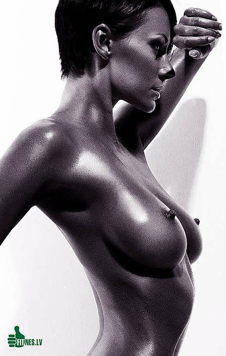 http://img.fitnes.lv/2/erotika_030455.jpg