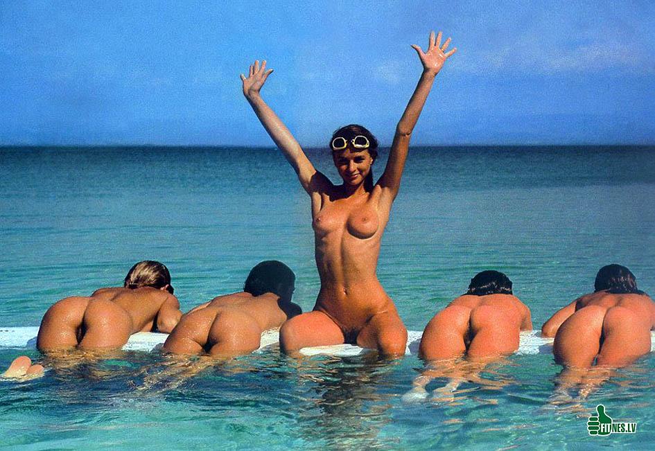 http://img.fitnes.lv/2/erotika_0380489.jpg