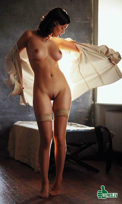 http://img.fitnes.lv/2/erotika_039485777586.jpg