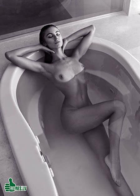 http://img.fitnes.lv/2/erotika_0988398.jpg