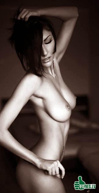 http://img.fitnes.lv/2/erotika_099305964.jpg