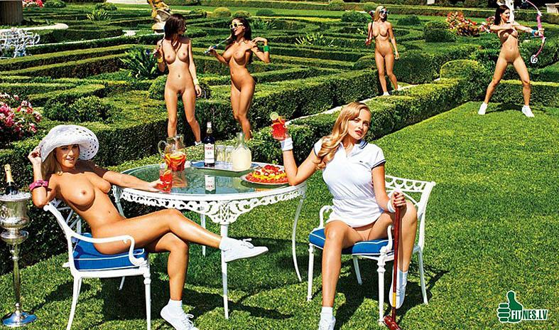 http://img.fitnes.lv/2/erotika_0993879.jpg