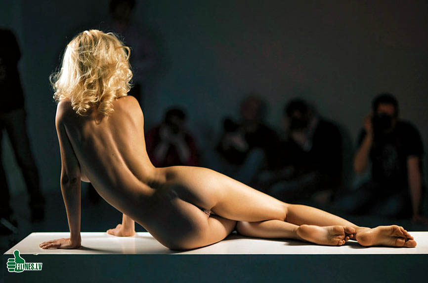 http://img.fitnes.lv/2/erotika_112324.jpg