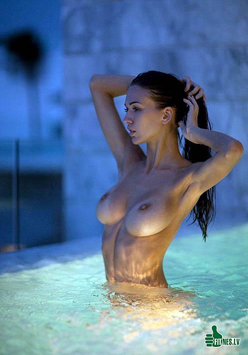http://img.fitnes.lv/2/erotika_11235392.jpg