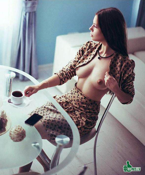 http://img.fitnes.lv/2/erotika_119936.jpg
