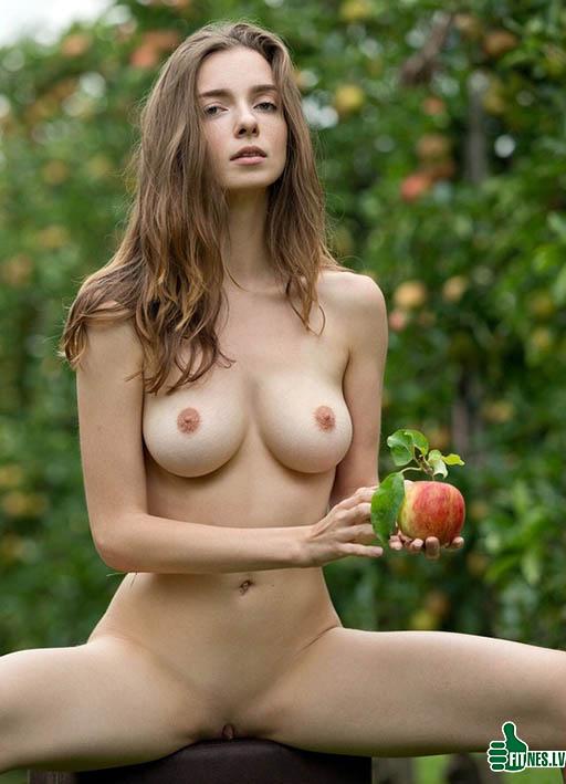 http://img.fitnes.lv/2/erotika_168826517154.jpg