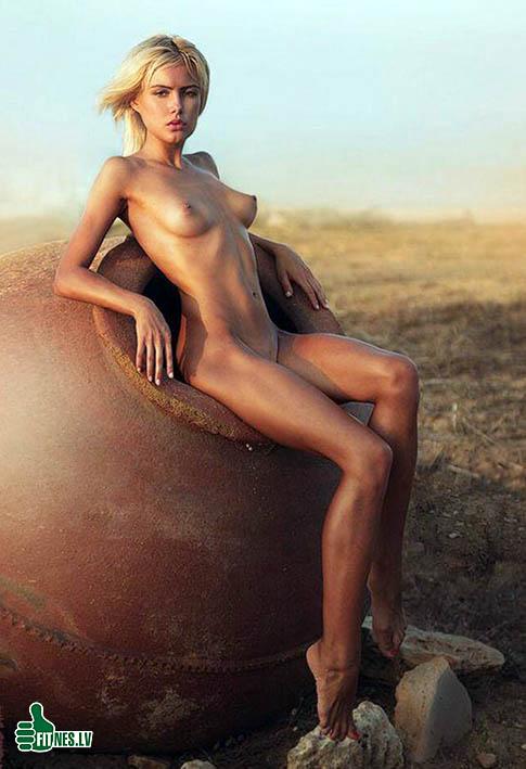 http://img.fitnes.lv/2/erotika_19715728.jpg
