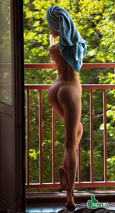 http://img.fitnes.lv/2/erotika_2--56943.jpg