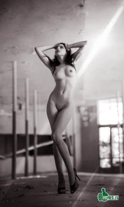 http://img.fitnes.lv/2/erotika_225378643.jpg