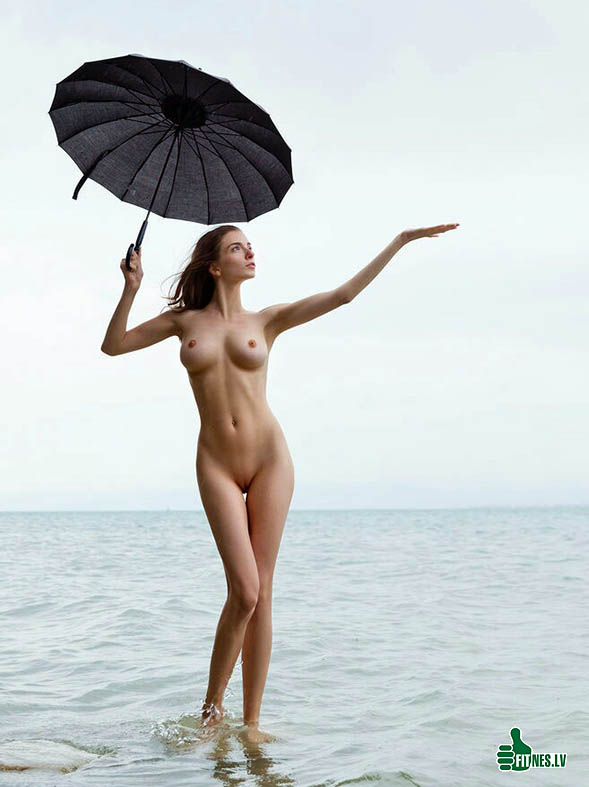 http://img.fitnes.lv/2/erotika_225441625432.jpg