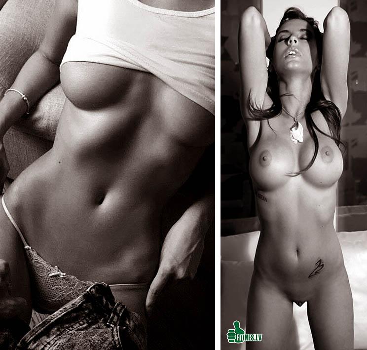 http://img.fitnes.lv/2/erotika_22830076.jpg