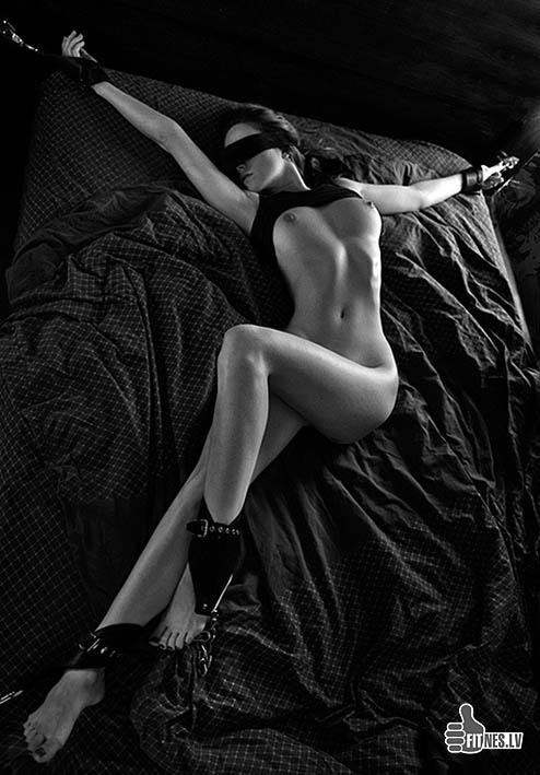 http://img.fitnes.lv/2/erotika_2294654.jpg