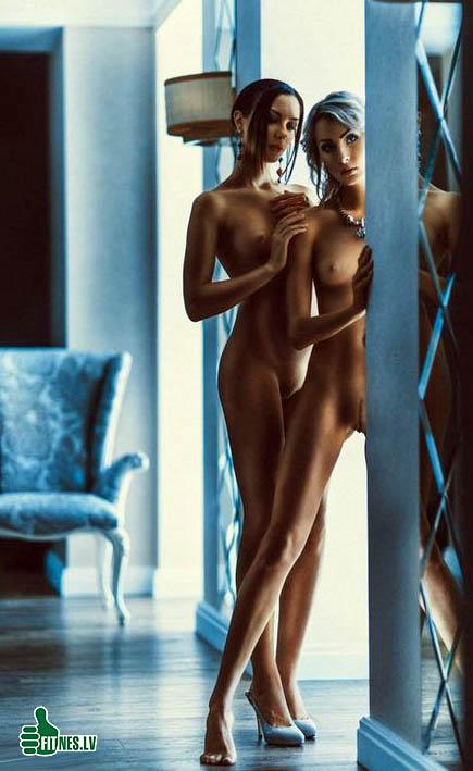 http://img.fitnes.lv/2/erotika_236824196332.jpg