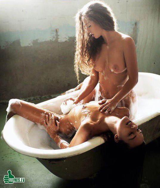 http://img.fitnes.lv/2/erotika_25383.jpg