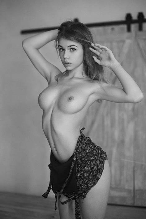 http://img.fitnes.lv/2/erotika_2782891763535.jpg