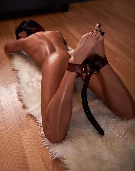 http://img.fitnes.lv/2/erotika_2788383884.jpg
